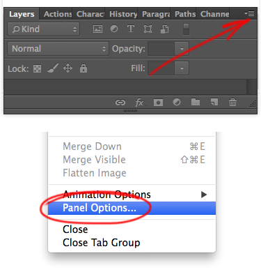 Retouching-academy-Layers-Panel.png